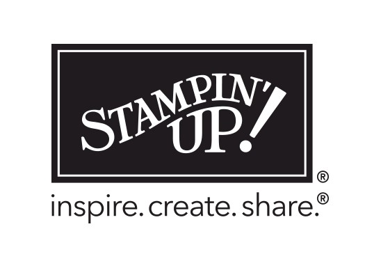 stampin-up-logo.jpg